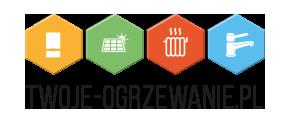 www.twoje-ogrzewanie.pl